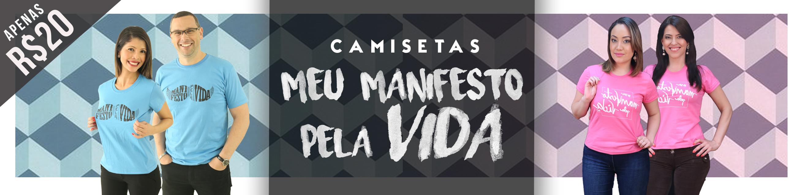 Banner_manifesto_20