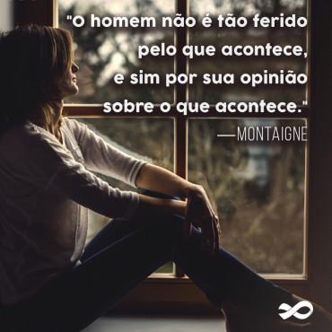 15_CR_FB